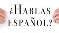 Test Your Level of Spanish